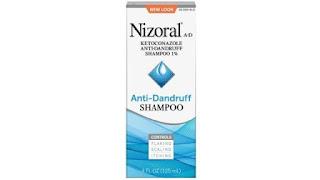 https://www.gosarkarinews.com/2021/06/best-dandruff-treatment-shampoo.html