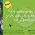 Italien - Bac: Produzione scritta / paragrafo sulla Feste e tradizioni