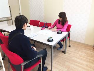 2019-03-20 ご来社相談のお客様:S様