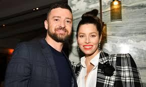 Horóscopo de los Famosos: Justin Timberlake y Jessica Biel
