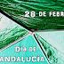Mi Día de Andalucía