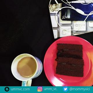 amanda-brownies-ganache-3