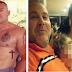 Δολοφονία στη Ζάκυνθο: Ο φρουρός μεγαλοεφοπλιστή, οι αστυνομικοί και οι καταγγελίες για συμβόλαιο θανάτου