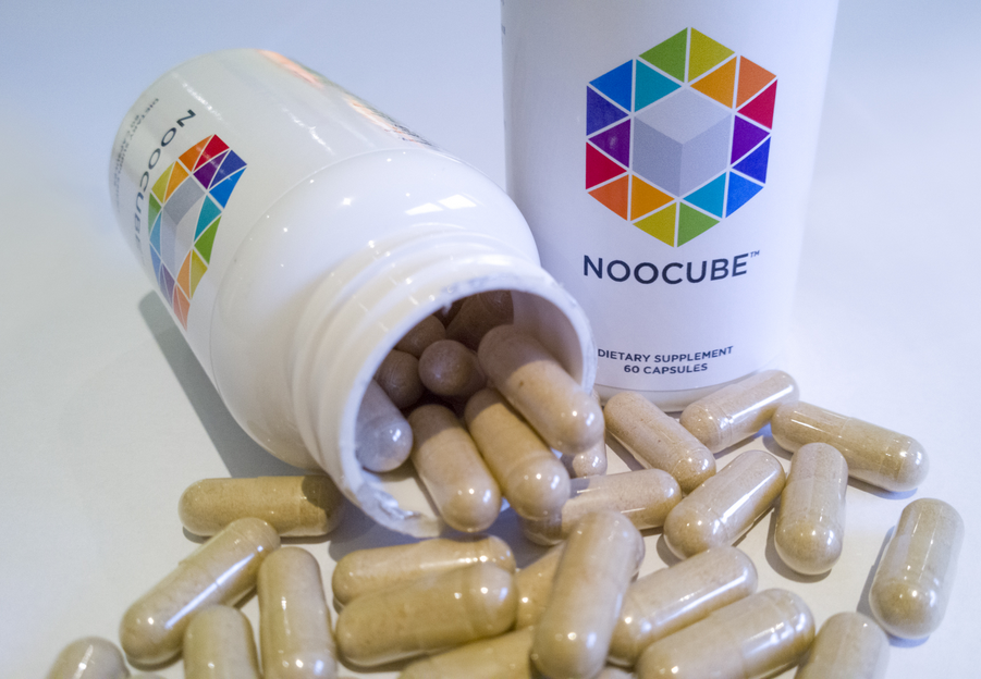 Nootropics refines your mental performance, intensifies your concentration...