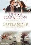 Um Eco do Passado, Volume l - Diana Gabaldon