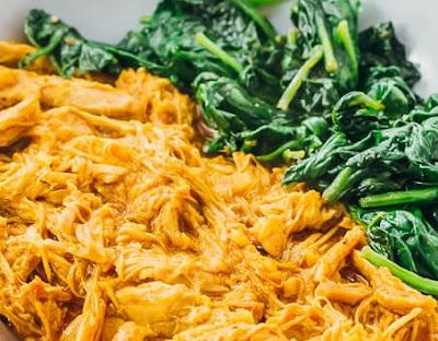 Healthy Recipes | Pulled Tandoori Chicken, Healthy Recipes For Weight Loss, Healthy Recipes Easy, Healthy Recipes Dinner, Healthy Recipes Pasta, Healthy Recipes On A Budget, Healthy Recipes Breakfast, Healthy Recipes For Picky Eaters, Healthy Recipes Desserts, Healthy Recipes Clean, Healthy Recipes Snacks, Healthy Recipes Low Carb, Healthy Recipes Meal Prep, Healthy Recipes Vegetarian, Healthy Recipes Lunch, Healthy Recipes For Kids, Healthy Recipes Crock Pot, Healthy Recipes Videos, Healthy Recipes Weightloss, Healthy Recipes Chicken, Healthy Recipes Heart, Healthy Recipes For One, Healthy Recipes For Diabetics, Healthy Recipes Smoothies, Healthy Recipes Casserole, Healthy Recipes Salmon, Healthy Recipes Tasty, Healthy Recipes Avocado, Healthy Recipes Quinoa, Healthy Recipes Cauliflower, Healthy Recipes Pork, Healthy Recipes Steak, Healthy Recipes For School, Healthy Recipes Slimming World, Healthy Recipes Fitness, Healthy Recipes Baking, Healthy Recipes Sweet, Healthy Recipes Indian, Healthy Recipes Summer, Healthy Recipes Vegetables, Healthy Recipes Diet, Healthy Recipes No Meat, Healthy Recipes Asian, Healthy Recipes On The Go, Healthy Recipes Fast, Healthy Recipes Ground Turkey, Healthy Recipes Rice, Healthy Recipes Mexican, Healthy Recipes Fruit, Healthy Recipes Tuna, Healthy Recipes Sides, Healthy Recipes Zucchini, Healthy Recipes Broccoli, Healthy Recipes Spinach,  #healthyrecipes #recipes #food #appetizers #dinner #tandoori #chicken