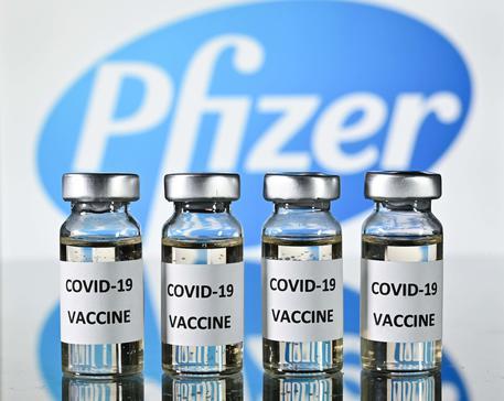 Covid, Coldiretti: l'accelerazione sui vaccini vale 350 mln al giorno