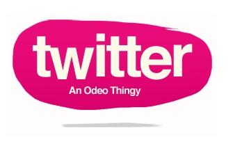 twitter-primer-logo