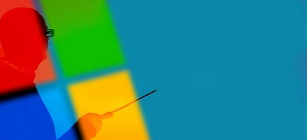 ما افضل نسخة ويندوز للالعاب بكفاءة عالية ولماذا يجب استخدامها