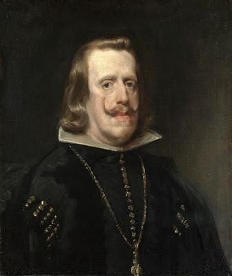 D. PHELIPE POR LA GRATIA DE DIOS REY DE  Castilla, de Aragon, de Mallorca, &c. y por su Magd.