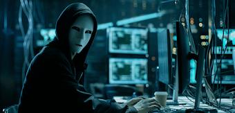 ما هو الفرق بين Hacker  ، Cracker  ، وScammer؟