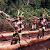 Seni Patung dan Ukir di Papua
