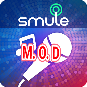 Smule Vip Full Unlocked 6.5.3 Smule Mod Apk - jalan dollar