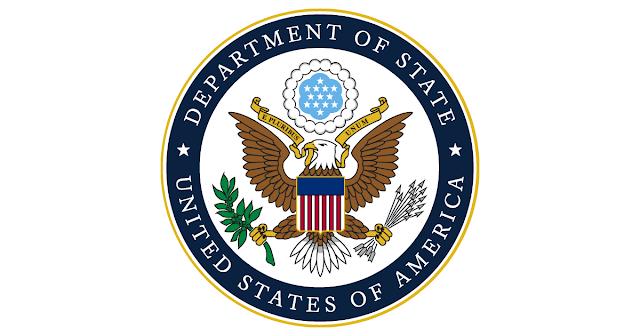 وزارة الخارجية تفرض عقوبات على أحد المسؤولين عن العنف في شمال سوريا
