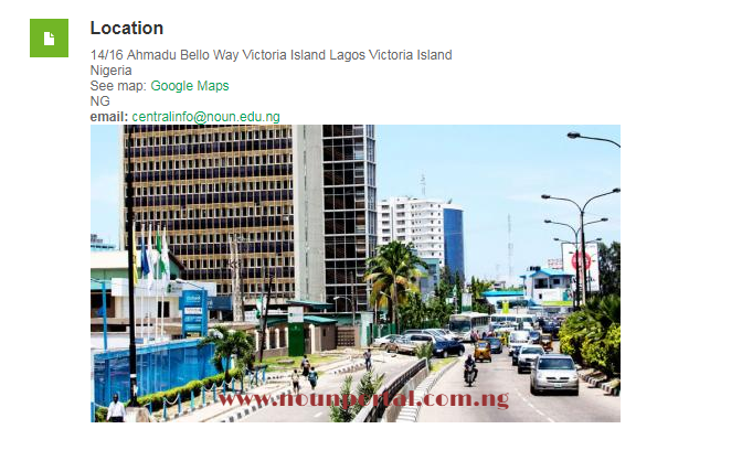 how to see multiple locations on google maps