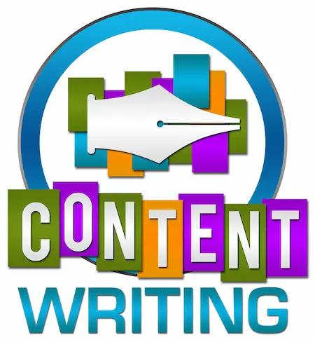 كيفية كتابة مقال تحسين محركات البحث للحصول على نتائج ترتيب أفضل