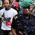 BREAKING: Naira Marley Fined N100,000 for Flouting Lockdown Order