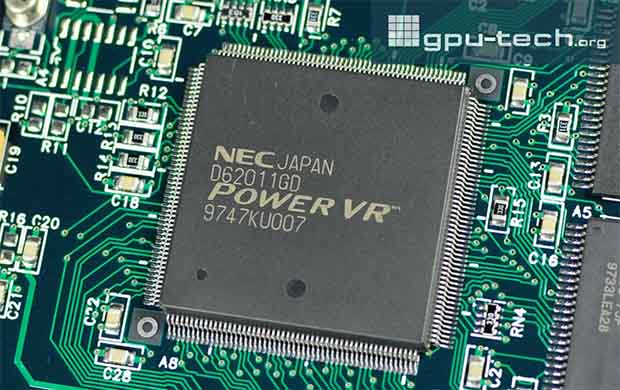 كل ما تريد معرفته عن كارت الشاشة والـ (GPU) وتقنية (GPU Turbo) الجديدة