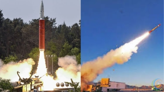 Indian-Anti-Satellite-Weapon-Test-Mission-Shakti