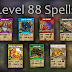 Wizard101 Level 88 Spells Analysis