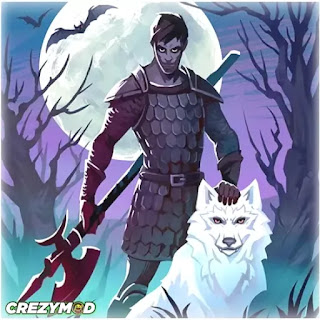 Grim Soul mod v2.99 Download for android