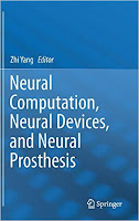 http://www.cheapebookshop.com/2016/02/neural-computation-neural-devices-and.html