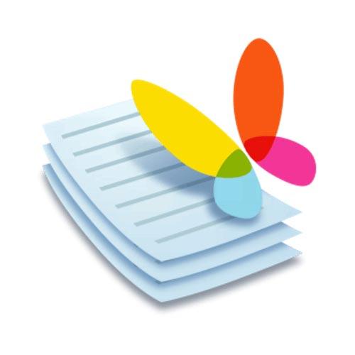 برنامج تحويل PDF إلى Word يدعم اللغة العربية 2020