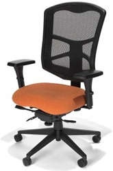 Echelon Office Chair by RFM Preferred Seating