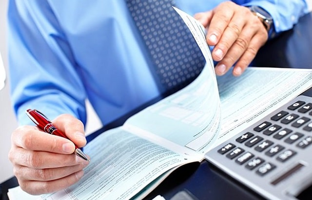 how to find right small business accountant