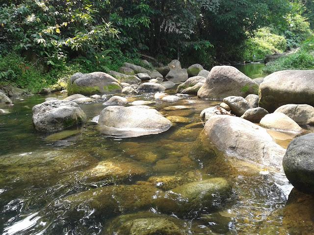 Tempat Menarik Di Sungai Petani Kedah