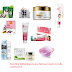 Best Skin Whitening Creams, Fairness Creams in India and its price