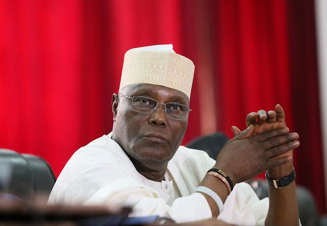 Presidential Tribunal: Mustapha reveals those who robbed, took Atiku's money