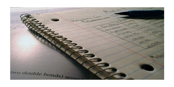 Everyone needs to study until the age of 18.( Writing task 2)