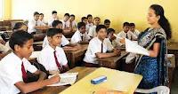 PSHMs in place of headmasters   Education file as per CM guaranted  హెడ్మాస్టర్ల స్థానంలో పీఎస్ హెచ్ఎంలు  సీఎం హామీ మేరకు విద్యాశాఖ ఫైలు