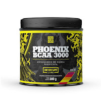 https://www.vtaper.com.br/suplementos-esportivos/phoenix-bcaa-powder-3000-sabor-berry-mix-300g