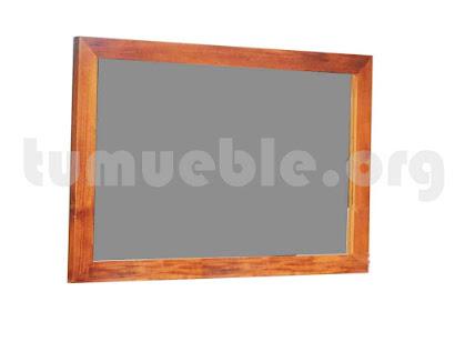 marco espejo 4065