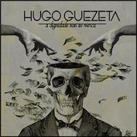 http://musicaengalego.blogspot.com.es/2016/04/hugo-guezeta.html