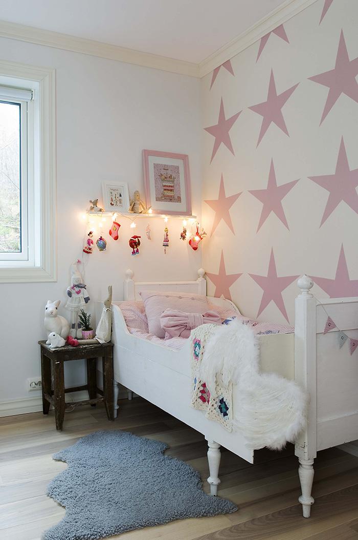 0h escandi navidad tr s studio blog de decoraci n - Proyectos decoracion online ...
