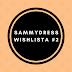 Sammydress wishlista #2 | Sammydress summer 2017 Promotion