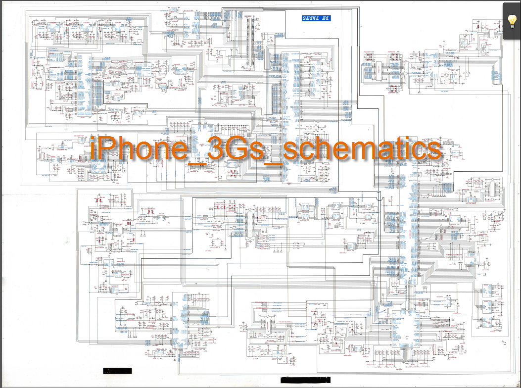 iphone 3gs schematic diagram semi trailers for sale in germany fix it schematics