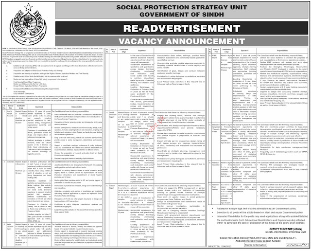 https://www.pk24jobs.com/2020/06/sindh-high-court-jobs-2020-high-court.html