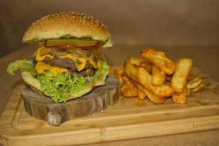 aloha burger etimesgut ankara menü fiyat listesi hamburger sipariş