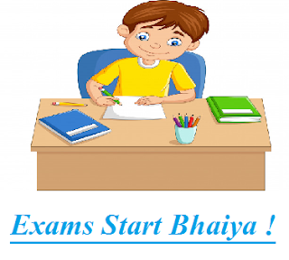 Download Free Exams Dp for Whatsapp, quotes status for Whatsapp Fb twitter and instagram