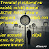 Osho: Nu există trecut, nici viitor, ci numai prezent