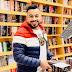 """الكاتب محمد الديب يطرح """"مشاعر خالدة"""" بعد فترة من التأجيلات"""