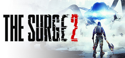 the-surge-2-pc-cover