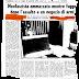 6 marzo 1978: Franco Anselmi, il primo caduto dei Nar in combattimento