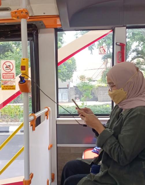 bus-suroboyo