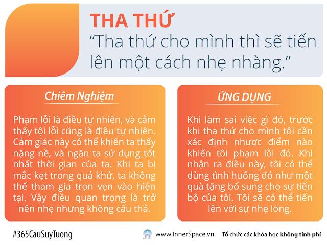 tha-thu-cho-minh-thi-se-tien-len-mot-cach-nhe-nhang