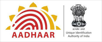 UIDAI to charge Rs 100 to change Aadhaar card details